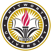 Whitworth_University_Emblem
